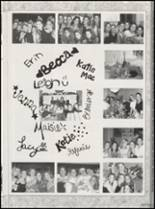 2000 W.B. Ray High School Yearbook Page 274 & 275