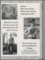 2000 W.B. Ray High School Yearbook Page 282 & 283