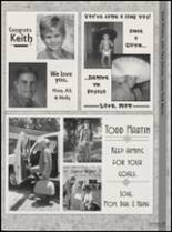 2000 W.B. Ray High School Yearbook Page 286 & 287