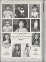 2000 W.B. Ray High School Yearbook Page 296 & 297