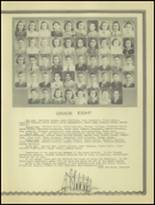1938 Ardsley High School Yearbook Page 28 & 29