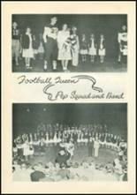 1947 Atlanta High School Yearbook Page 70 & 71