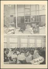 1947 Atlanta High School Yearbook Page 76 & 77