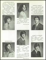1976 Haddonfield Memorial High School Yearbook Page 30 & 31