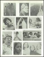 1976 Haddonfield Memorial High School Yearbook Page 60 & 61