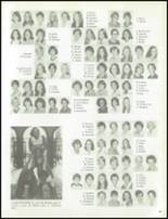 1976 Haddonfield Memorial High School Yearbook Page 112 & 113