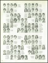 1976 Haddonfield Memorial High School Yearbook Page 114 & 115