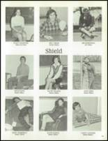 1976 Haddonfield Memorial High School Yearbook Page 118 & 119