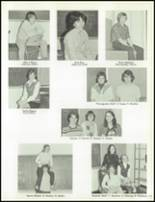 1976 Haddonfield Memorial High School Yearbook Page 120 & 121