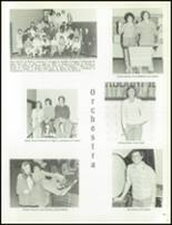 1976 Haddonfield Memorial High School Yearbook Page 138 & 139