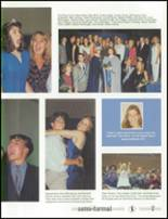 1994 Hopkins High School Yearbook Page 10 & 11