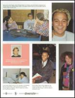 1994 Hopkins High School Yearbook Page 12 & 13