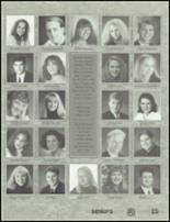 1994 Hopkins High School Yearbook Page 28 & 29