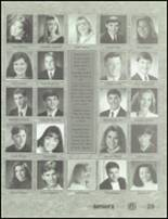 1994 Hopkins High School Yearbook Page 32 & 33