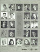 1994 Hopkins High School Yearbook Page 36 & 37