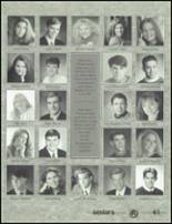 1994 Hopkins High School Yearbook Page 44 & 45