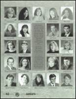 1994 Hopkins High School Yearbook Page 46 & 47