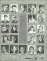 1994 Hopkins High School Yearbook Page 48 & 49