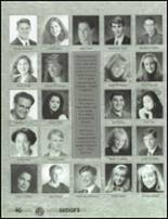 1994 Hopkins High School Yearbook Page 50 & 51