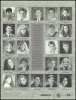 1994 Hopkins High School Yearbook Page 52 & 53