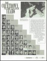 1994 Hopkins High School Yearbook Page 54 & 55
