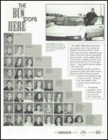 1994 Hopkins High School Yearbook Page 58 & 59