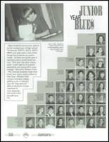 1994 Hopkins High School Yearbook Page 60 & 61