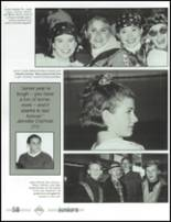 1994 Hopkins High School Yearbook Page 62 & 63