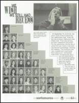 1994 Hopkins High School Yearbook Page 64 & 65