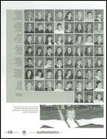 1994 Hopkins High School Yearbook Page 72 & 73