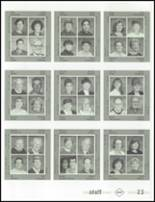 1994 Hopkins High School Yearbook Page 76 & 77