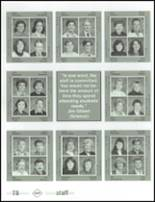 1994 Hopkins High School Yearbook Page 82 & 83