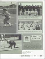 1994 Hopkins High School Yearbook Page 92 & 93