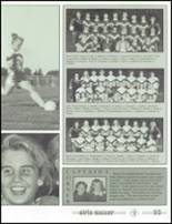 1994 Hopkins High School Yearbook Page 96 & 97