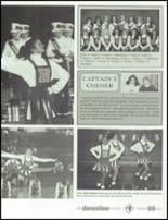 1994 Hopkins High School Yearbook Page 102 & 103