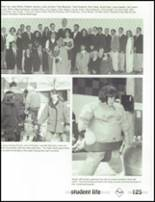 1994 Hopkins High School Yearbook Page 128 & 129