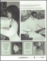1994 Hopkins High School Yearbook Page 144 & 145