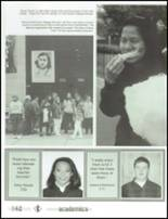 1994 Hopkins High School Yearbook Page 146 & 147