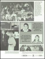 1994 Hopkins High School Yearbook Page 162 & 163
