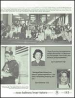 1994 Hopkins High School Yearbook Page 166 & 167