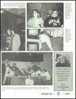 1994 Hopkins High School Yearbook Page 170 & 171