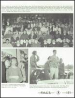 1994 Hopkins High School Yearbook Page 174 & 175