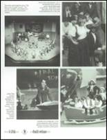 1994 Hopkins High School Yearbook Page 180 & 181