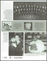 1994 Hopkins High School Yearbook Page 182 & 183