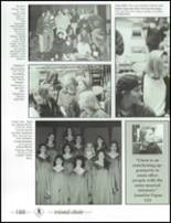1994 Hopkins High School Yearbook Page 184 & 185
