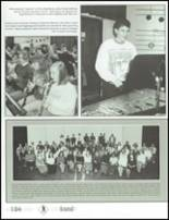 1994 Hopkins High School Yearbook Page 188 & 189