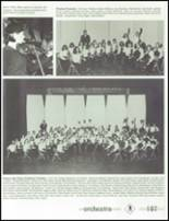 1994 Hopkins High School Yearbook Page 190 & 191