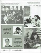 1994 Hopkins High School Yearbook Page 192 & 193