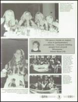 1994 Hopkins High School Yearbook Page 194 & 195