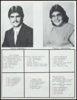1987 Broxton High School Yearbook Page 12 & 13